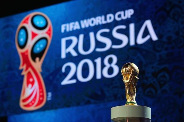 カップ ロシア ワールド